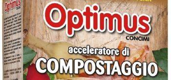 Optiums-Acceleratore-di-Compostaggio