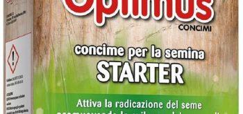 Optimus-Starter-per-Tappeti-Erbosi