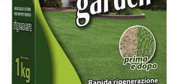 Green Garden Rigenera