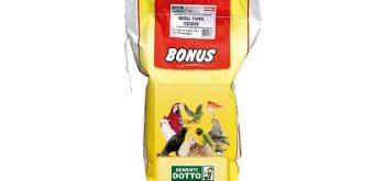 Bonus SD20 Merli, Tordi e Cesene