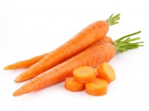 carote-sdd