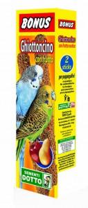 ghiottoncino-frutta-pappagallini-sdd