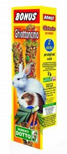 ghiottoncino-verdure-conigli-nani-cavie-sdd