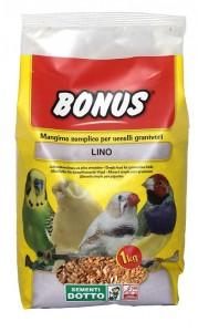 lino-1kg-sdd