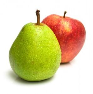 mela-pera-sdd