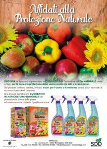 protezione-piante-bioventis
