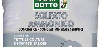 Optimus-Solfato-Ammonico