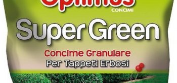 Optimus-Super-Green-concime-granulare-sementi-dotto