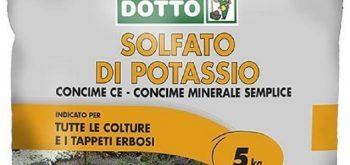 Optimus-Solfato-di-Potassio
