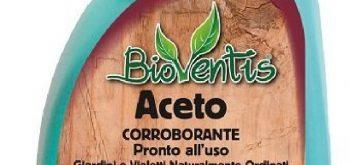 ACETO-BIOVENTIS-SEMENTI-DOTTO-trigger-