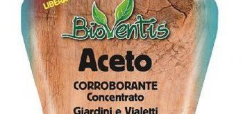 Aceto-concentrato-Bioventis-sementi-dotto