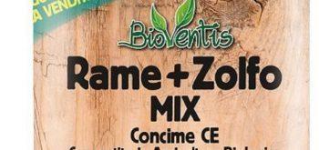 Rame-Zolfo-MIX-BioVentis-sementi-dotto