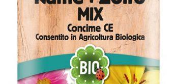 Rame + Zolfo MIX BioVentis sementi dotto
