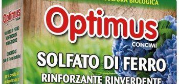 SOLFATO-DI-FERRO