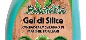 GEL-DI-SILICE-BIOVENTIS