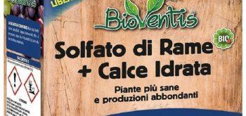 Solfato-di-rame-calce-idrata-BioVentis-sementi-dotto