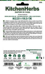 kitchen-basilico-foglia-fine