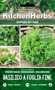 kitchen-basilico-foglia-fine (