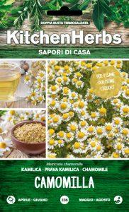 kitchen-camomilla (2)