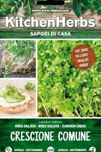 kitchen-crescione-comune (2)