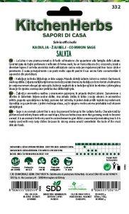 kitchen-salvia (1)