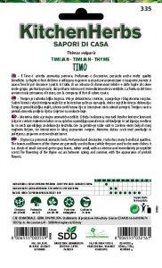 kitchen-timo (1)