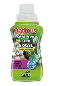 Optimus-concime-per-Piante-Grasse