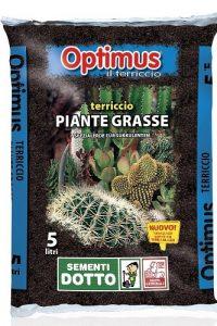 TERRICCIO-PER-PIANTE-GRASSE-5-LITRI
