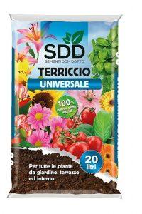 TERRICCIO-UNIVERSALE-OPTIMUS-20-LITRI