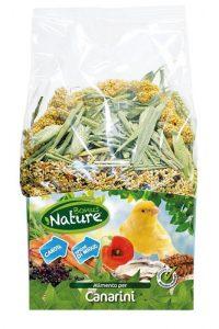 Alimento-per-Canarini-Bonus-Nature-2