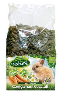Baby-Pellet-per-Conigli-Nani-Cuccioli-Bonus-Nature