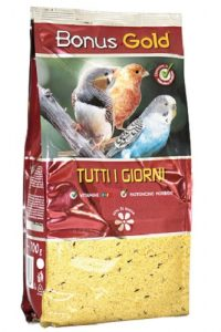 Bonus-Gold-Tutti-I-Giorni-2