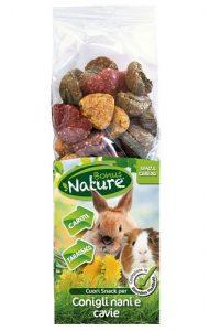 Cuori-Snack-per-Conigli-Nani-e-Cavie-carote-e-tarassaco