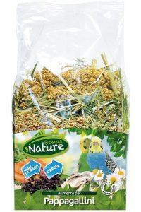 Alimento-per-Pappagallini-Bonus-Nature