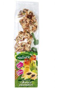 Maxi-Stick-per-Canarini-e-Pappagallini-Bonus-Nature-mela-e-frutta-tropicale