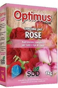 Optimus-concime-granulare-per-Rose