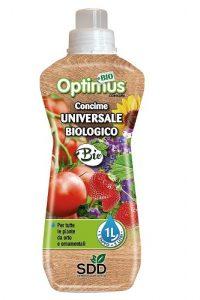 Optimus-concime-liquido-universale-biologico