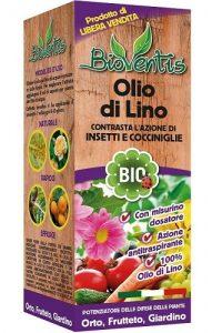 Olio-di-lino-BioVentis-sementi-dotto