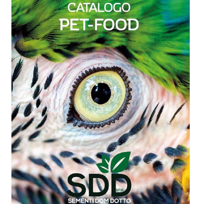 COVER CATALOGO PET 2019