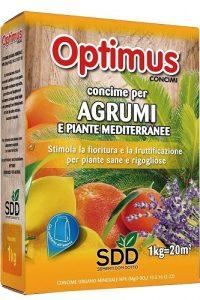 Concime-granulare-per-Agrumi-Optimus