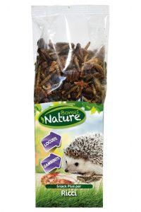 Snack-Plus-per-Ricci-Bonus-Nature