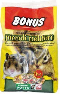 Bonus-SD30-Piccoli-Roditori
