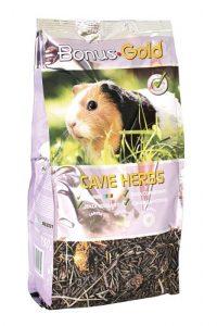 Bonus-Gold-Mangime-per-Cavie-Herbs