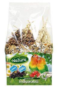 Alimento-per-Inseparabili-Bonus-Nature