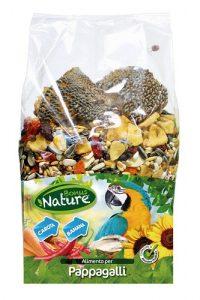 Alimento-per-Pappagalli-Bonus-Nature