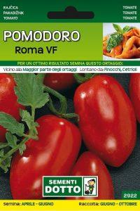 Pomodoro-Roma-VF