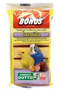 Bonus-Bonito-Biscottini