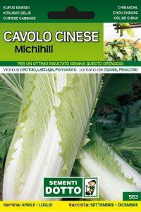 Cavolo-Cinese-Michihili-