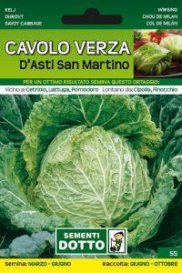 Cavolo-Verza-dAsti-San-Martino